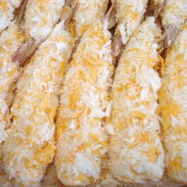 fried_shrimp-3l